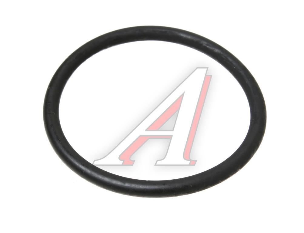Теплообменник жидкостно-масляный ямз 650.10 купить в воронеже теплообменник alfa naval модель dxs345xbt