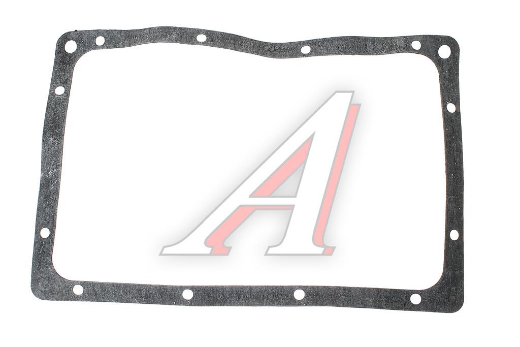 1С 8.2:Автозапчасти И Автосервис